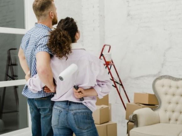 Adaptacija stana: Promene koje će svi primetiti