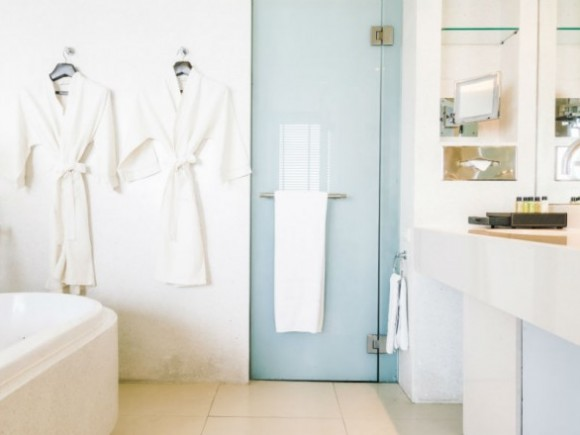 Korisni saveti za sređivanje vašeg kupatila