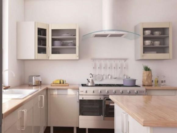 Jednostavni saveti za savršen izgled vašeg doma
