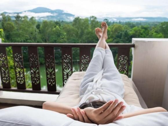 Kako da vaša vikendica bude zaista mesto za odmor i uživanje?