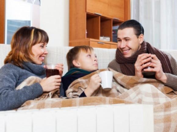 4 saveta za efikasnije grejanje u zimskom periodu