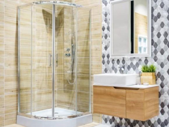 Šta vam je sve potrebno i koliko košta renoviranje kupatila?