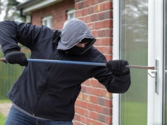 Male stvari koje će osigurati vaš dom od provalnika