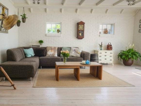 Kako izabrati pravi tepih za svoj dom?