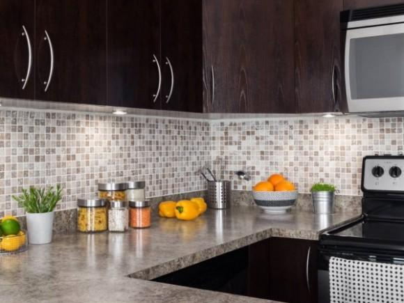 Pravila u odabiru pločica za vaše kupatilo ili kuhinju