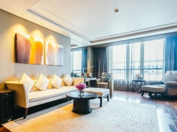 Najznačajniji faktori koji utiču na povećanje vrednosti stana