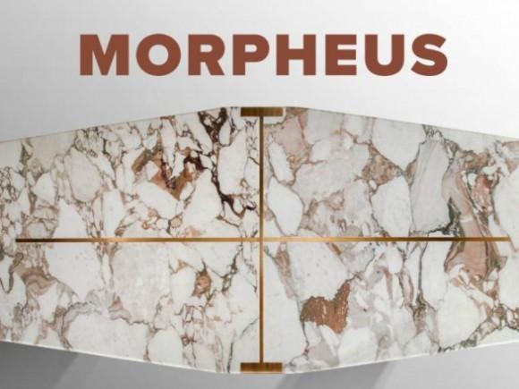 TECTRA i MORPHEUS