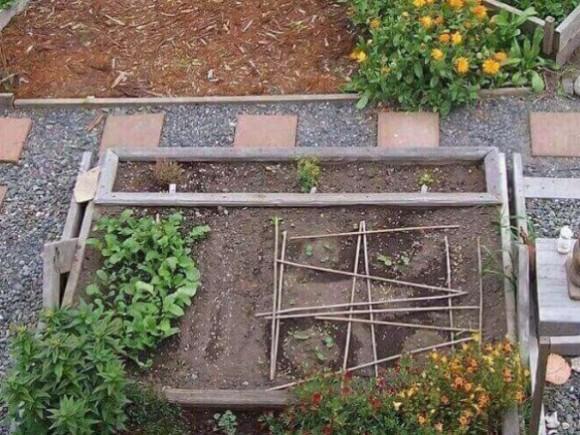 Popločavanje dvorišta - praktične ideje za uređenje spoljnog prostora