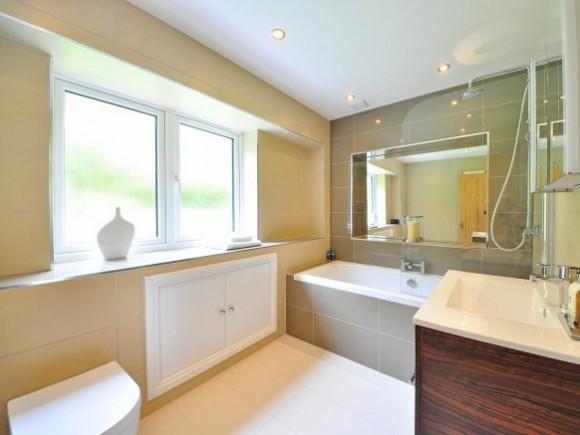 6 grešaka kod uređenja kupatila i kako da ih izbegnete