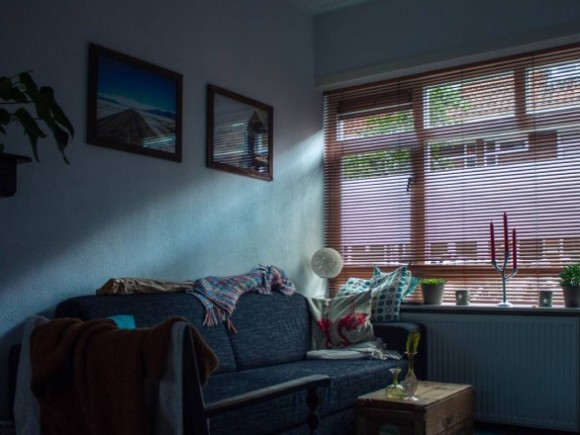 O čemu treba voditi računa prilikom kupovine novog stana?