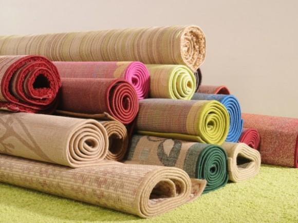 7 stvari koje će oživeti vašu dnevnu sobu