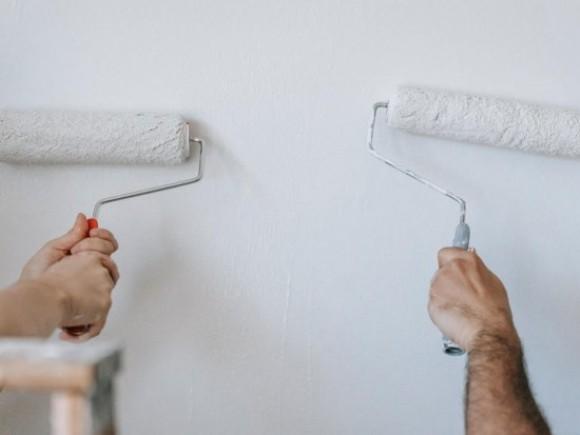 8 koraka za uspešno renoviranje stana