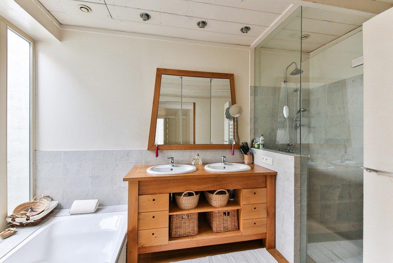 kupatilo uredjenje