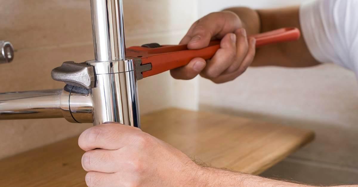 radovi kuhinja cevi zatezanje