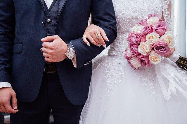 vencanje svadba vencanica odelo